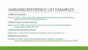 Download University Entrance Essay Examples
