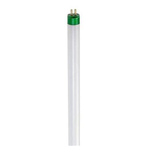 philips 5 ft t8 40 watt cool white 4100k alto ii linear