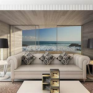 Aliexpress.com : Buy Custom home decor wall mural papel de ...