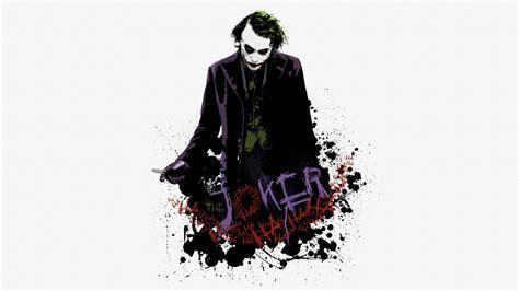 Pulp Fiction Wallpaper 1080p Batman Joker 647161 Walldevil