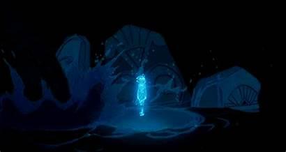 Kida Disney Atlantis Princess Empire Lost Kidagakash