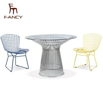 wholesale cheap metal wire chair cafe dining chair  sale buy metal wire chaircafe dining
