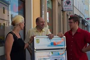 Dr Klein Plauen : dr thomas hartung 10 politzeit ~ Orissabook.com Haus und Dekorationen