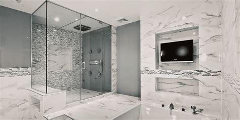 simple small tips  successful bathroom renovation