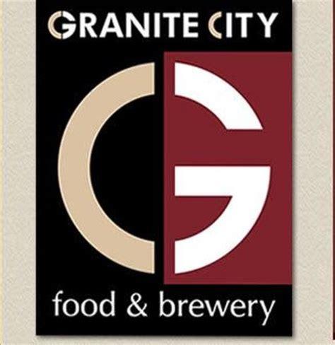 granite cuisine granite city food brewery troy menu prices