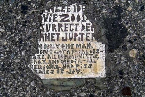 Toynbee Tiles Documentary Free by Documentary The Spot