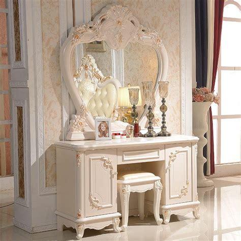 temple latest european dresser bedroom dresser