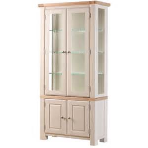 kitchen door furniture glass display cabinet the wood furniture company