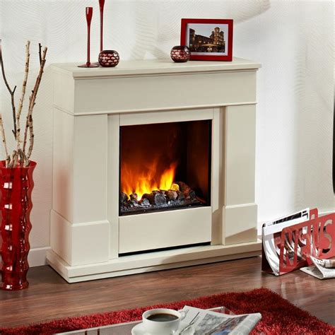 dimplex electric fireplaces dimplex optimyst electric fireplace neiltortorella
