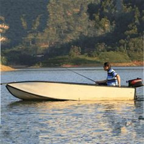 Small Fishing Boats Cabela S by Genesis Iv Folding Porta Bote At Cabela S Survival
