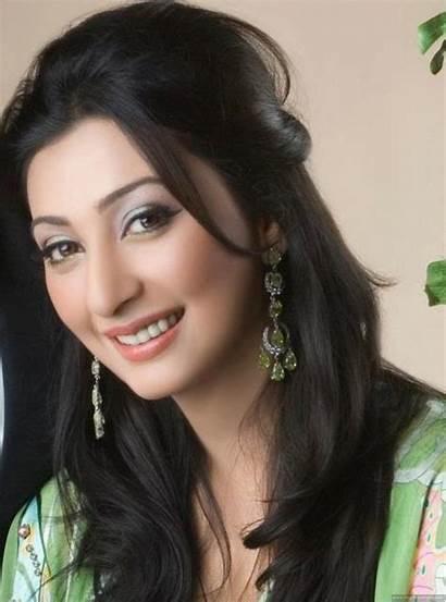Khan Ayesha Pakistani Actress Wallpapers Pakistan Drama