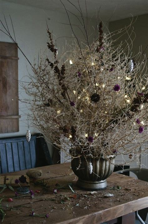 tumbleweed christmas tree i heart christmas trees