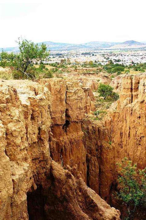 worlds  beautiful slot canyons