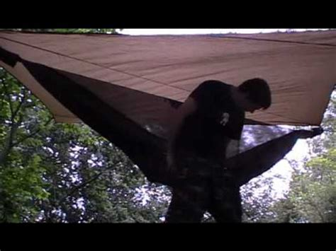 Hennessy Hammock Setup by Hennessy Hammock 101 The Definitive Guide All The Tips