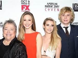 'American Horror Story' air date, news & update: Season 7 ...