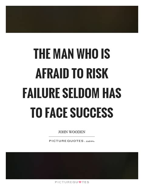 john wooden quotes sayings  quotations page