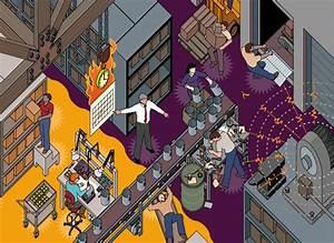 Bad Industrial Style : similiar bad ergonomic images of industrial design work keywords ~ Sanjose-hotels-ca.com Haus und Dekorationen
