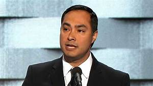 Joaquin Castro calls for 'cyber NATO' in response to ...