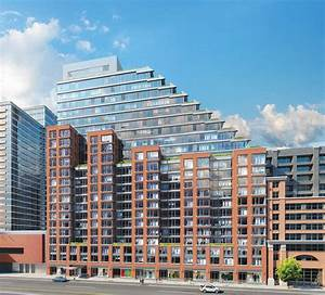 Manhattan Rentals | Long Island City Rentals | NYC Rentals