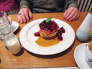 Frühstück In Freiburg : restaurant test freiburg fr hst ck im lollo stadtbesten freiburg das beste in deiner stadt ~ Orissabook.com Haus und Dekorationen