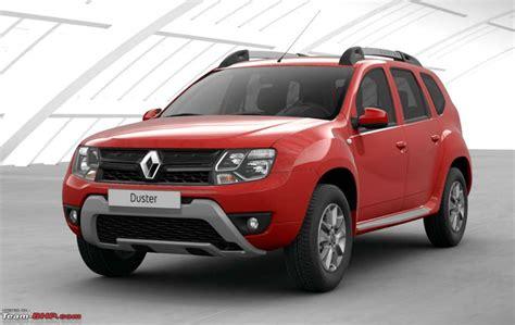 Next-generation Renault / Dacia Duster Caught Testing