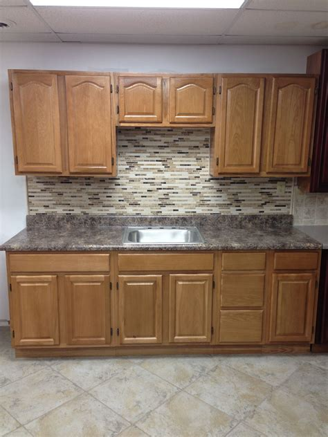 honey oak kitchen cabinets kitchen flooring with honey oak cabinets and apart from 4324