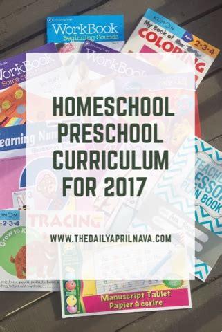 abeka preschool homeschool curriculum abeka home school gr 515 | blogger image 734285451