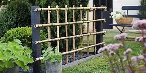 stunning cloture bambou jardin japonais ideas design With deco jardin zen exterieur 5 bambous conception et amenagement de jardins jardins