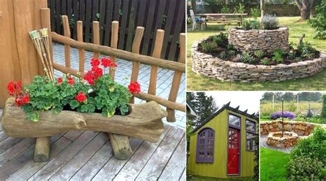 Idejas dārziem 3001-3025   Garden bridge, Outdoor, Garden