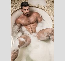 Lap Of Luxury By Mark Henderson Hq Images Homotrophy Sexy Gay Blog Hot Men Male Models
