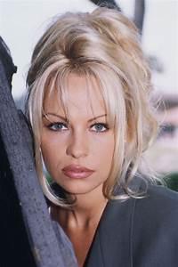Pamela Anderson X : 8 best pam anderson images on pinterest celebs woman and beautiful women ~ Medecine-chirurgie-esthetiques.com Avis de Voitures