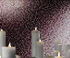 Papier Peint Vinyl Imitation Carrelage : carrelage 4 murs ~ Premium-room.com Idées de Décoration