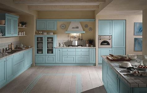 country kitchen colour schemes country kitchen colors schemes best country 6025