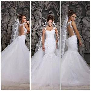 new backless wedding dresses 2016 gorgeous design top With sell unused wedding dress