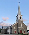 Portneuf, Quebec - Wikipedia