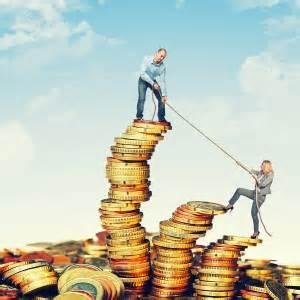 Arbeitgeber Brutto Berechnen : brutto netto rechner 2013 f r sterreich ratgeber und online berechnen ~ Themetempest.com Abrechnung