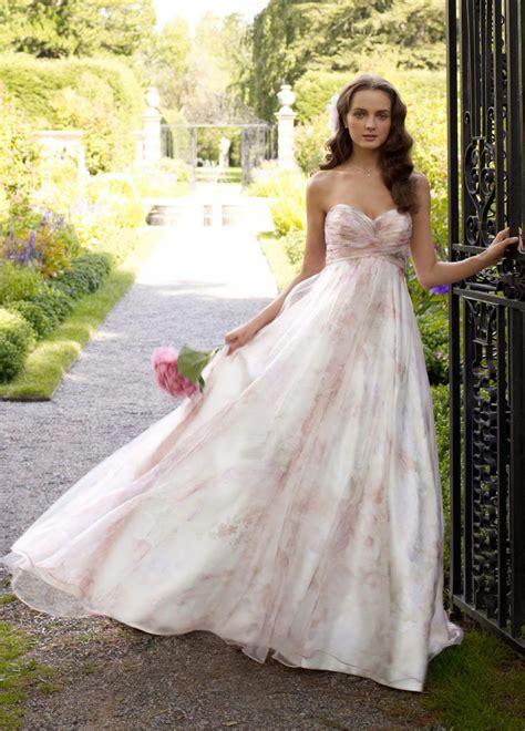 davids bridal collection