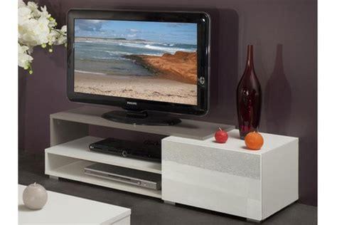 espace cuisine darty tout le choix darty en meuble tv meuble télé darty