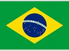 Brasil – Wikipédia, a enciclopédia livre
