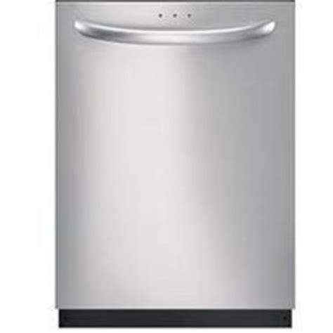 Kenmore Elite Dishwasher 13153 Reviews Viewpointscom