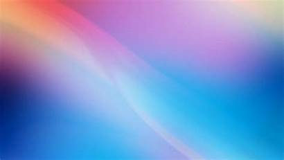 Purple Colors Background Blurred Wallpapers Effect Backgrounds