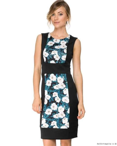 s clothing designers womens dress designers uk model purple womens dress