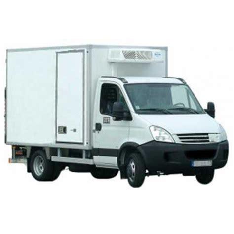 prix chambre froide location fourgon frigorifique 9 m3 transport kiloutou