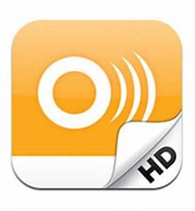 Coyote Radar Gratuit : wikango hd sur windows phone ~ Medecine-chirurgie-esthetiques.com Avis de Voitures