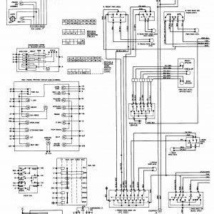 2002 Cadillac Deville Factory Amp Wiring Diagram