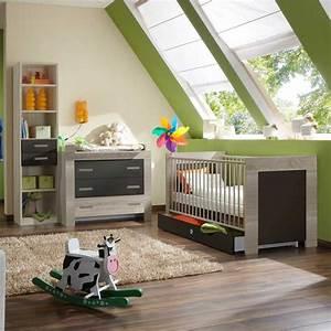 Babybett Und Wickelkommode Set : die besten 17 ideen zu babybett mit wickelkommode auf ~ Lateststills.com Haus und Dekorationen