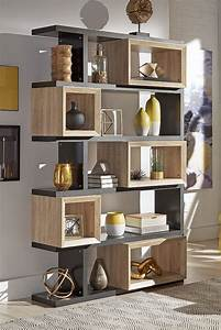 The, Best, Materials, For, A, Stylish, Bookshelf