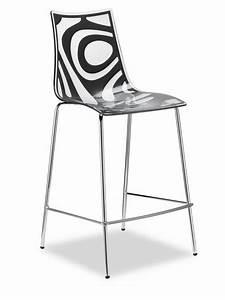 Bürostuhl Sitzhöhe 65 Cm : wave s 2541 barhocker aus metall und technopolymer sitzh he 65 cm in verschiedenen farben ~ Bigdaddyawards.com Haus und Dekorationen