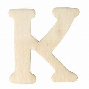 Buchstaben Holz Groß : holz buchstaben 4 cm k buchstaben zahlen basteln mit holz produkte creativ ~ Eleganceandgraceweddings.com Haus und Dekorationen