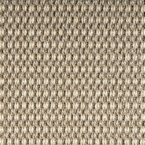 tapis en sisal gris marvin